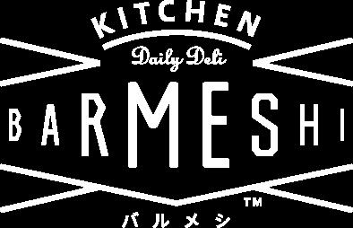 バルメシのロゴ