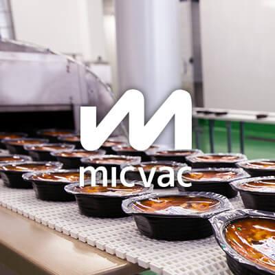MicVacイメージ画像